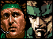 300px-Metal Gear 2 Solid Snake comparison