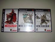 Metal-gear-solid-the-essential-collection-ps2 MLM-F-79386393 4687