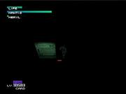 Mgs1-psx-mantisdoor