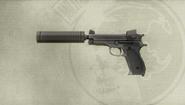 Mk22 4-300x170