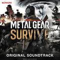 Metal-Gear-Survive-Original-Soundtrack-Cover-Art.jpg