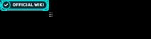 Death Stranding Wiki wordmark