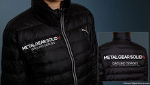 MGS-GZ-Lottery-Jacket
