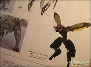 Peace-walker-artbook-153