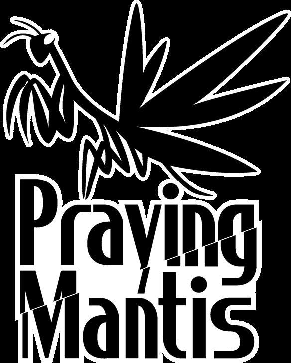 Praying Mantis Metal Gear Wiki Fandom Powered By Wikia