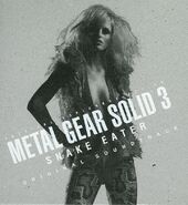 Big-metal-gear-solid-3-snake-eater-ost