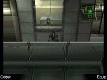 Metal-gear-solid-mobile-17