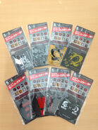 MGSV-TPP-BIG-BOSS-X-BOSS-Coasters-Packaging