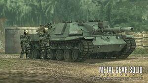 MBTK-70