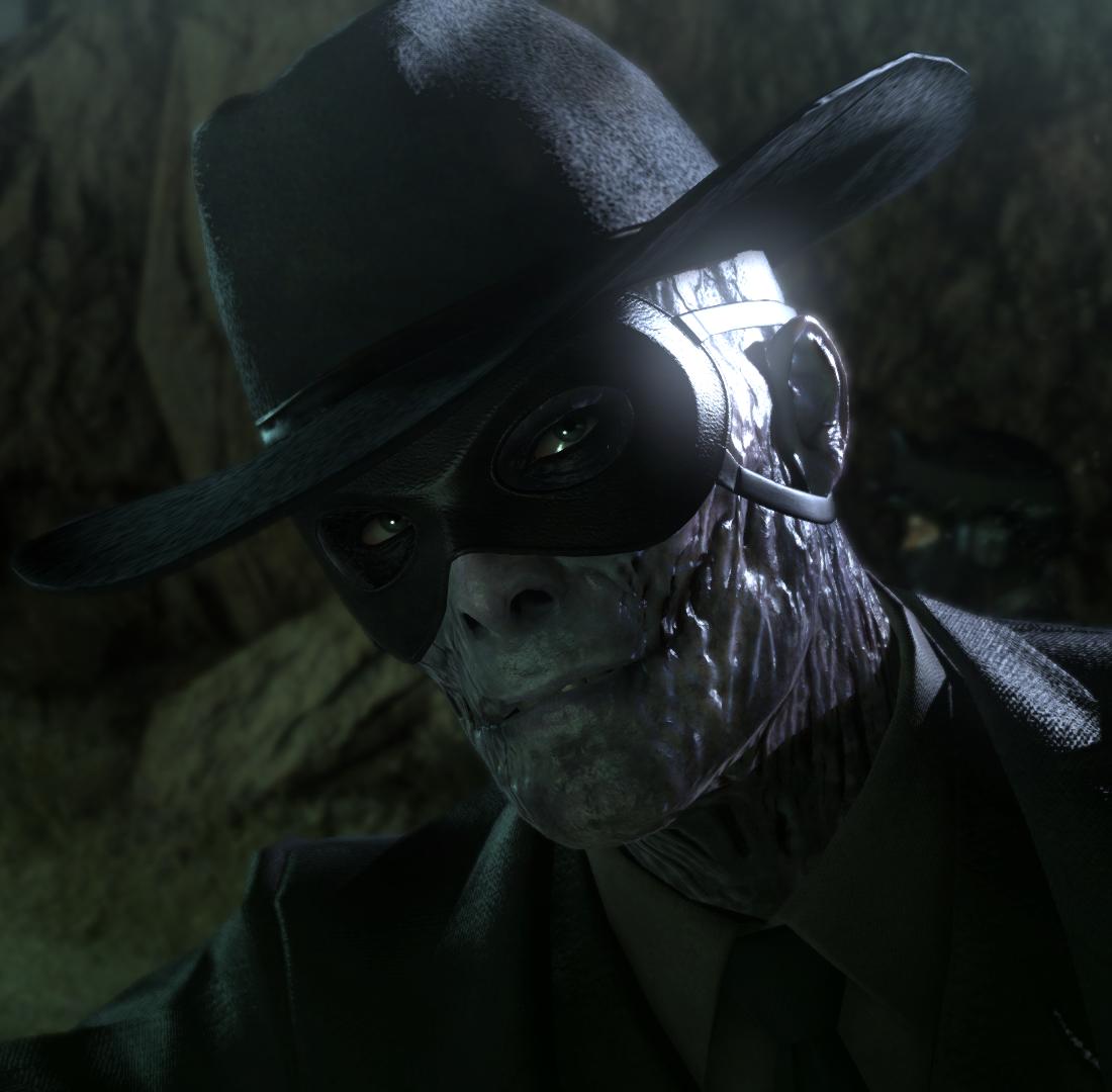 48a5b56e6d9 Skull Face
