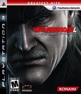 Metal-Gear-Solid-4-PS31