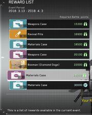 Cardboard box | Metal Gear Wiki | FANDOM powered by Wikia