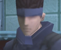 MGS1SnakePP.png