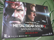MGSV-Ground-Zeroes-Pamphlet-1
