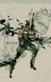 Metal-gear-solid-3-art-snake-eva-boss