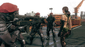 Metal-gear-solid-v-the-phantom-pain 2014 09-18-14 003