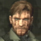 Experto MGS3