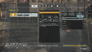 Metal-Gear-Survive-Rainbow-Mountain-Blend-3