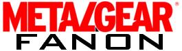 File:Metal Gear Fanon.png