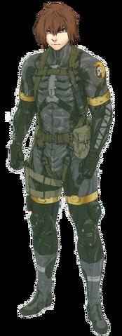 File:Metal Sneaking Suit.png