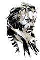 Metal Gear Solid 5 Ocelot Profile.png
