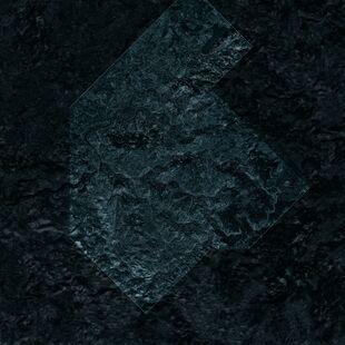 Locations   Metal Gear Modding Wiki   FANDOM powered by Wikia