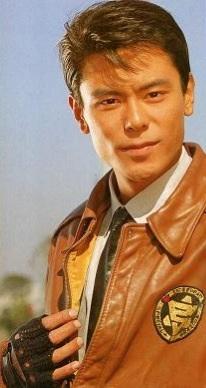 Hayato Kano
