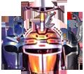 Icon-kabuto