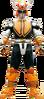 Lightningborg