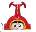 Icon-kabutack