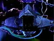 Vr-vi-darkfortress