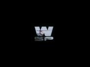 WSP02EyecatchB