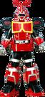 B-Robo 01-Kabutack Super Mode