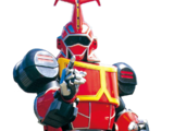 B-Robots