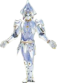 A-Robo 03-Seagaia