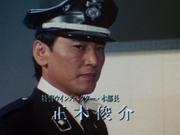 WSPShunsukeMasaki