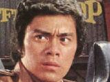 Retsu Ichijouji