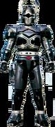 B-Fighter Kuwagar