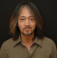 Kazuokitakahashi