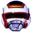 Icon-juspion
