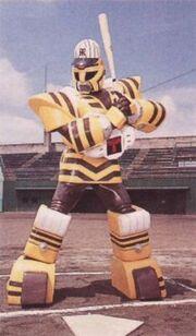 Normal robotack 008