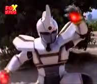 White BB Charge Fireball c2