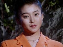 Kaoru Saegusa