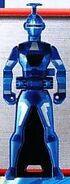 Blue Beet Key