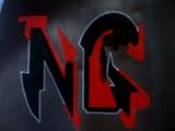 Neo Guild