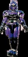 B-Fighter Tentou