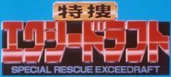 Exceedraft Logo