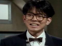 Seiji Usami