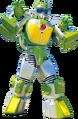 B-Robo 07-Gerotan Super Mode