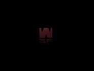 WSP04EyecatchA